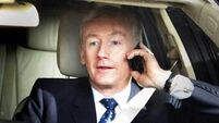 Ex-RBS boss Fred Goodwin to defend financial crisis role in court battle