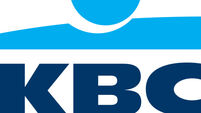 KBC Bank reaffirms commitment to Ireland