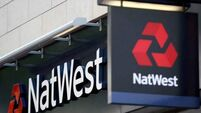 NatWest and RBS to refund thousands of loan customers who were wrongly charged