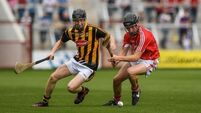 Kilkenny defeat Cork to claim first title at Páirc Uí Chaoimh