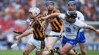 The permutations: how the All-Ireland hurling quarter-finals can shape up