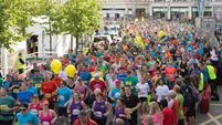 Here's how Cork City Marathon organisers used technology to look after runners