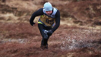 Only around half of competitors expected to complete '24-hours of hell' in Donegal