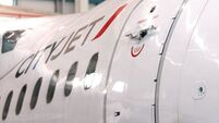 CityJet welcomes 66% reduction in operating losses