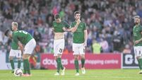 Cork City and Shamrock Rovers face long journeys if they progess in Europa League