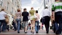 Borrowing wanes as rising inflation tightens squeeze on UK consumers