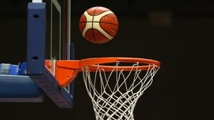 Basketball: Cup winners Templeogue target double