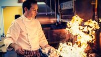 'Emergency measures' needed to solve chefs crisis, say restaurants