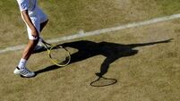 Three Wimbledon matches to be reviewed for possible match-fixing