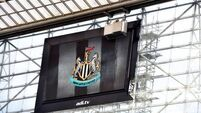 Newcastle United challenge document seizure linked to tax investigation