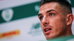 Ciaran Clark set to miss Euro 2020 if it goes ahead as planned