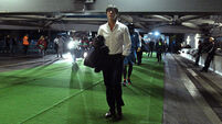 Joachim Low sees his experimental German side open Confederations Cup campaign with a win