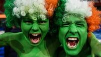 Irish fans to get ticket allocation doubled for Euro 2020 play-off in Slovakia