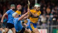 Dubs rooted to bottom of Division 1A as Clare ease relegation fears with victory