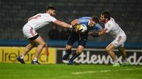 Dublin v Tyrone - Allianz Football League Division 1 Round 2