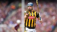 Could Ger Aylward's return swing balance of power back to Kilkenny?