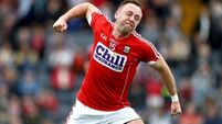 Cork footballers' Escape to Victory tees up Killarney raid