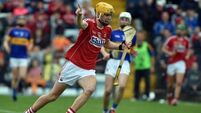 Cork's Minor hurlers reach first Munster final since 2008