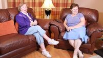 Gogglebox Ireland are looking for you