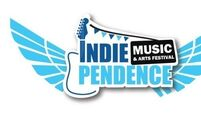 Here's who to watch at this year's Indiependence