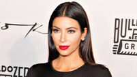 Move over Kylie, Kim Kardashian is officially launching her own beauty brand