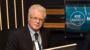 Tributes pour in as Cathal McCoille says goodbye to RTÉ Radio 1