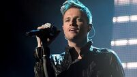 Nicky Byrne to host live broadcast of Arianne Grande's Manchester benefit concert on 2FM