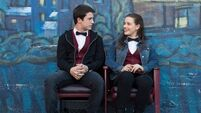 13 Reasons Why confirms second season with this trailer
