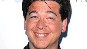 Michael McIntyre's bringing his Big World Tour to Dublin