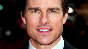 Report: Tom Cruise's mother has passed away at 80