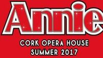 The search for the next Annie is on in Cork