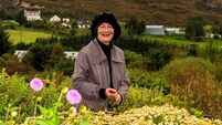 Wild wonders: Taste the difference in West Cork