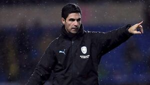 Mikel Arteta appointed new Arsenal boss