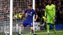 Champions League predicitons: Chelsea look the most vulnerable