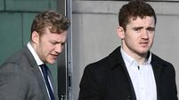 Rugby rape trial: Trial faces more delays as second juror falls sick