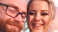 Couple - including bride called Emma - has to call off wedding day as Storm Emma looms