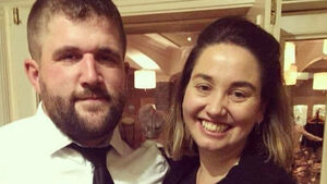 White wedding could spell disaster for two Cork couples