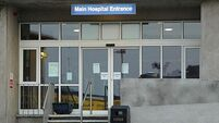 January the worst month on record for hospital overcrowding