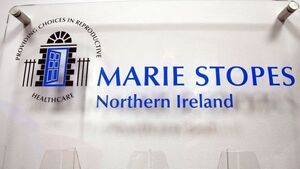 Marie Stopes deny claim they are seeking to provide services in Dublin