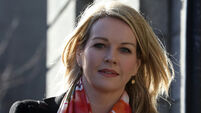 'It is not remotely tenable to say Claire Byrne acted irresponsibly,' counsel for RTÉ tells High Court