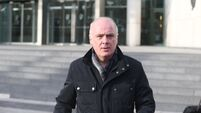 New jury needed for David Drumm trial