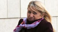 Mother-of-four jailed for stealing €100,000 in fraudulent social welfare payments