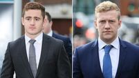 Rape trial of two Ulster rugby stars due to start