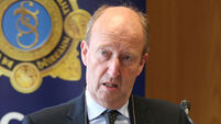 Shane Ross wants to bring in higher penalty points for speeding