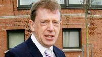 Cork's Lord Mayor calls special meeting to progress city boundary extension