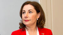 Arts Minister contradicts GSOC's decision not to pursue Gardaí who illegally scrapped penalty points