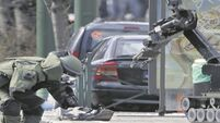 Defence Forces to simulate major terror incident in Dublin today