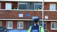 Woman found in flat in Dublin died of natural causes, Gardai confirm