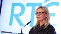 RTÉ still on course to make 20% women's sport target