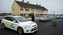 Latest: Third man arrested in connection with fatal Co Clare stabbing